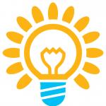 Genius Plaza logo