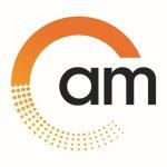 AM LLC logo