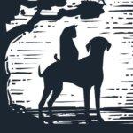 Brook Farm Veterinary Center logo