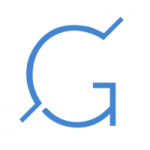 Grinteq logo
