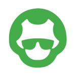 AutoGrow.co logo