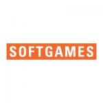 SOFTGAMES logo
