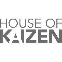 House of Kaizen  logo
