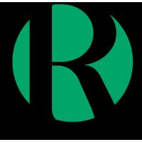 Rasani Media logo