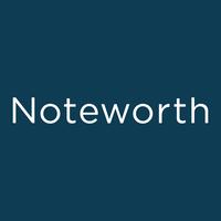 Noteworth logo