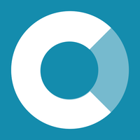 CartHook  logo