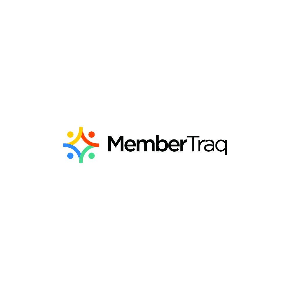 MemberTraq  logo