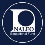 NALEO Educational Fund logo