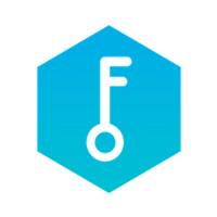 SelfKey  logo