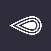 Streamline Retail  logo