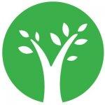 Landmark Health logo