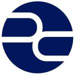 Pulitzer Center logo