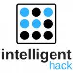 Intelligent Hack logo