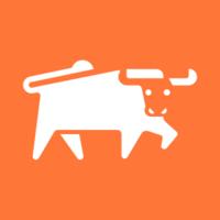 Crowd Ox  logo