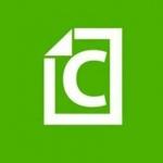 Endgame360 logo