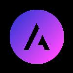 Astra WordPress Theme logo