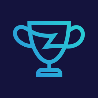 ZenSports  logo