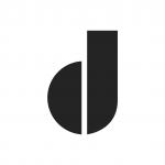 DITTO logo