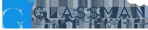Glassman Wealth Services logo