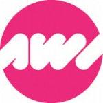 Art With Impact logo