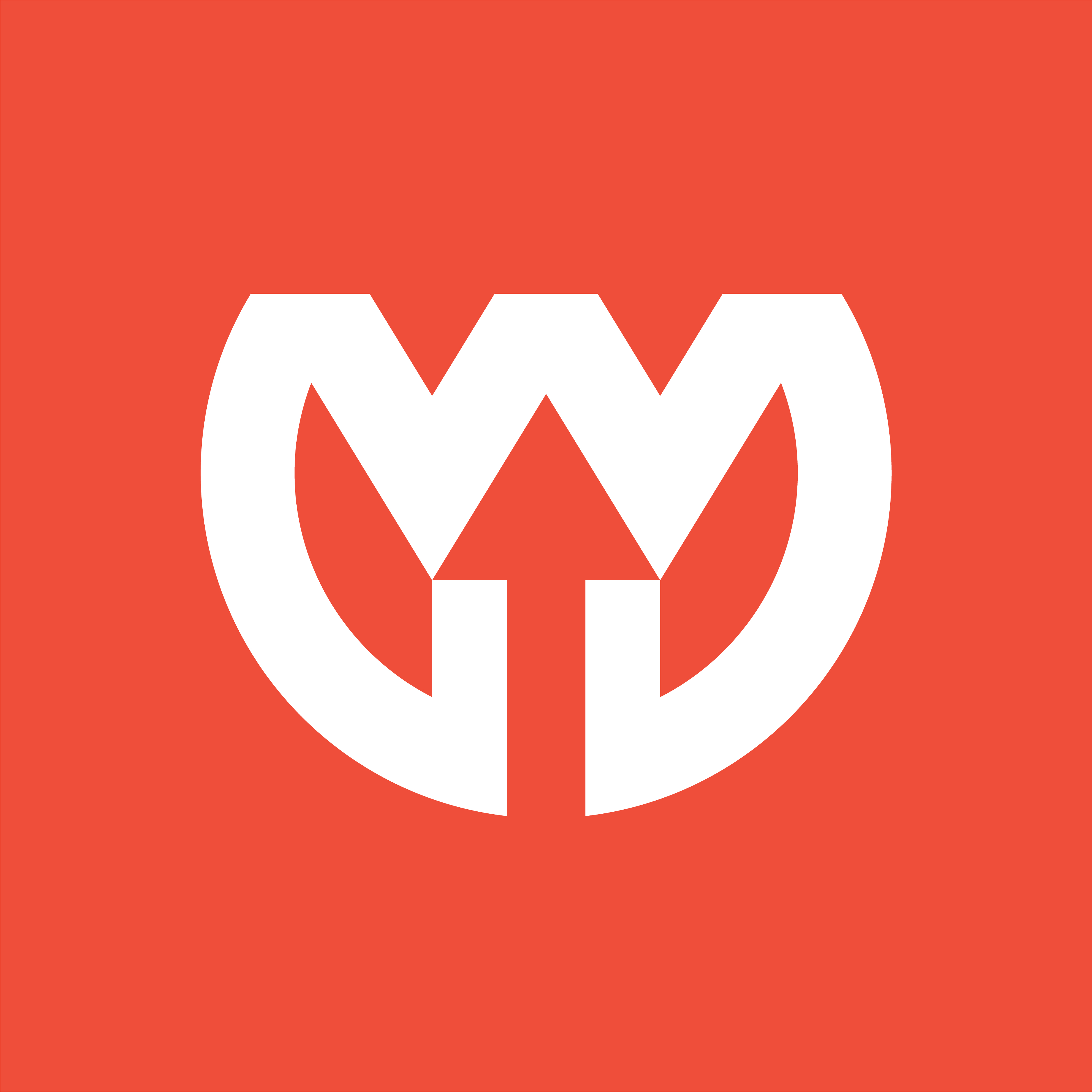 We Outreach logo