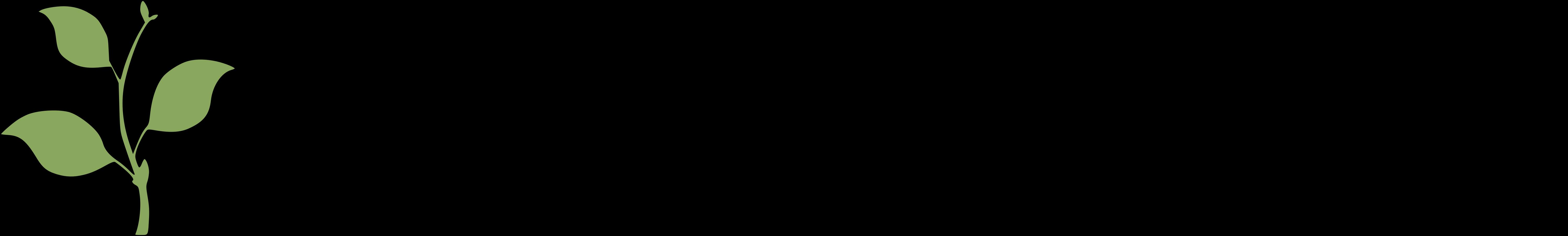 Sapling Energy logo