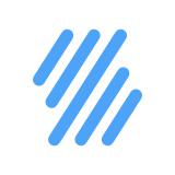 Flat (Tutteo, Ltd) logo