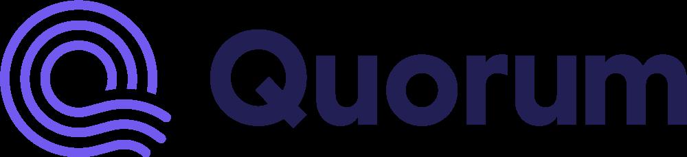 Quorum Analytics