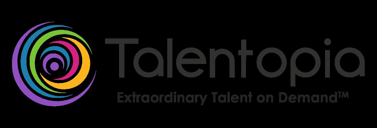 Talentopia