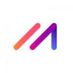 Minute Media logo