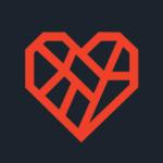 Humane League logo
