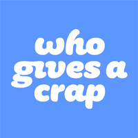 Who Gives A Crap