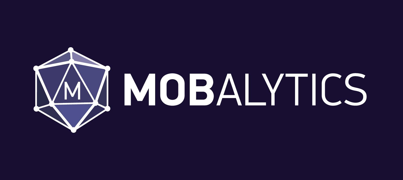 Mobalytics
