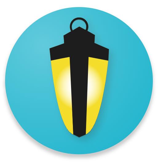 Brave New Software (Lantern)