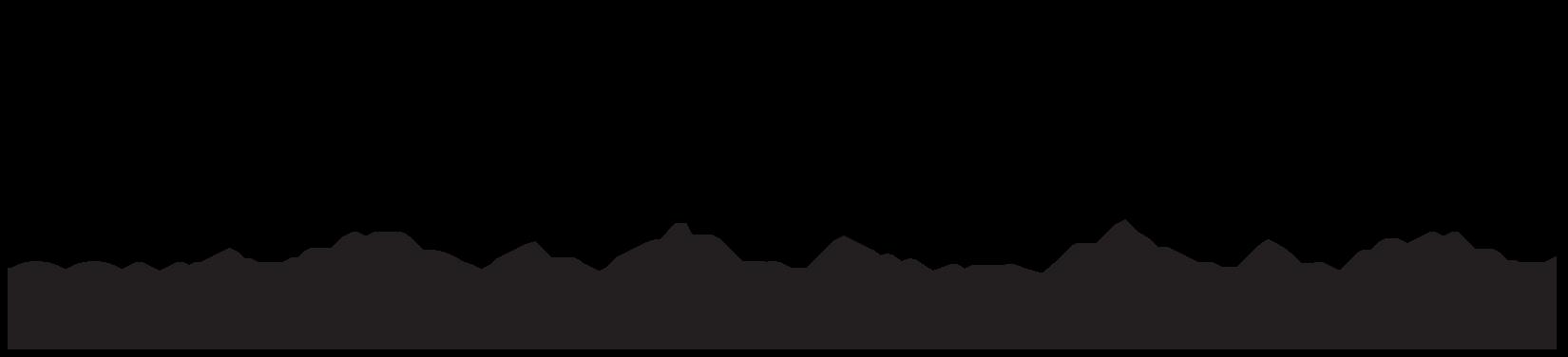 Zatista Contemporary & Fine Art logo