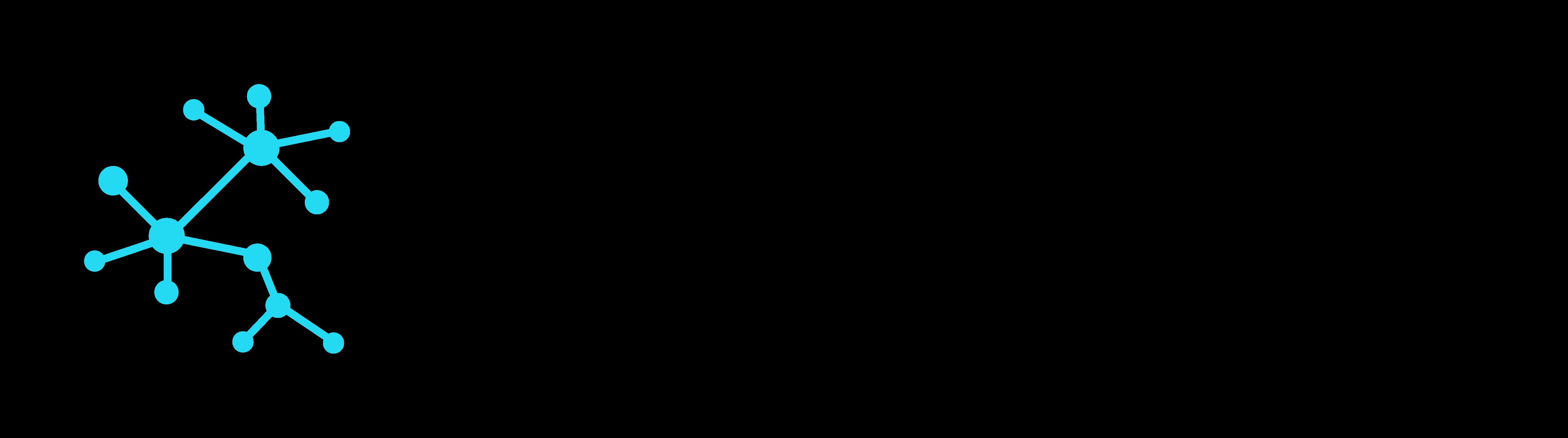 PredictionHealth logo