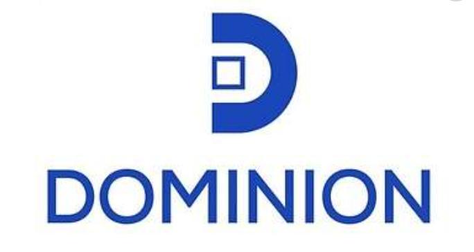 Dominion Global logo