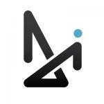 Dealer Inspire logo