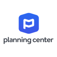 Planning Center