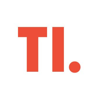 Talent Inc. logo