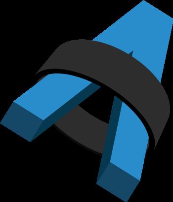 Security Roots Ltd. logo