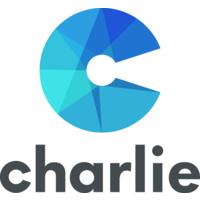 CharlieHR logo