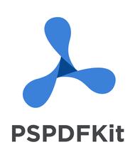 PSPDFKit GmbH logo