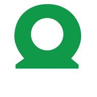 Kolau