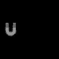 Uniregistry
