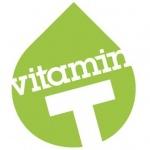 VitaminT