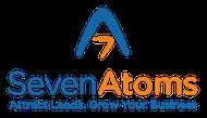 Seven Atoms
