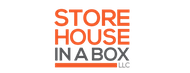 Storehouse In a Box