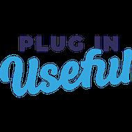 Plug in Useful