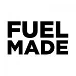 FuelMade